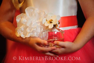 0011_KimberlyBrooke_SteveKristy_2400