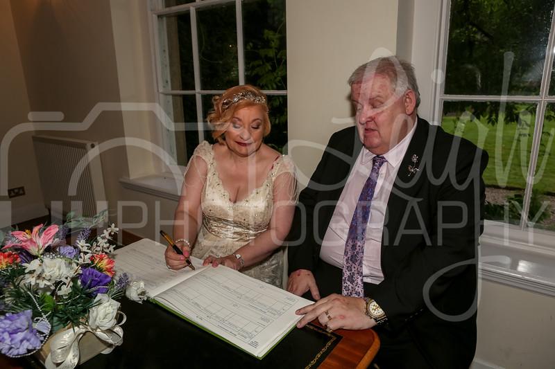 Steve & Margaret-69