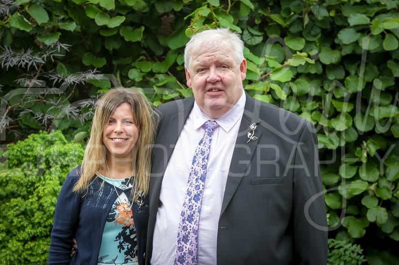 Steve & Margaret-14