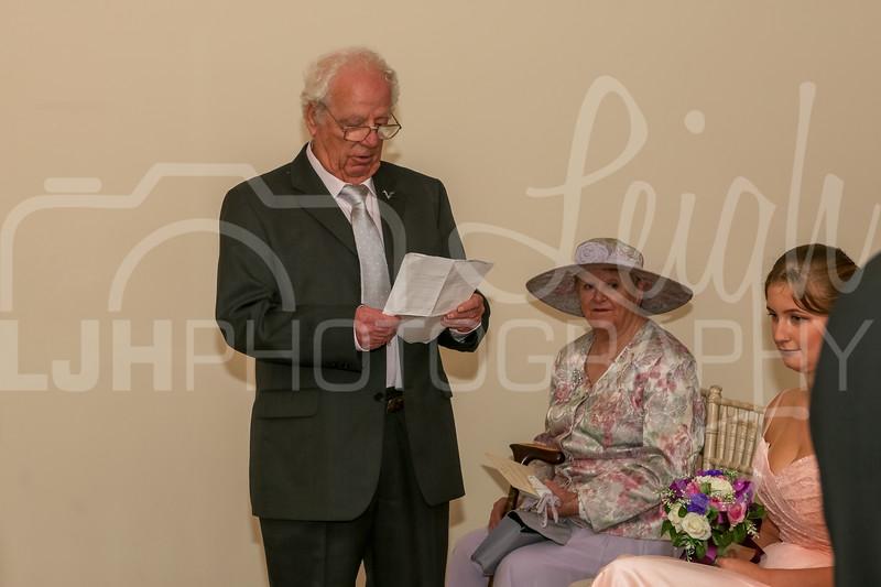 Steve & Margaret-52