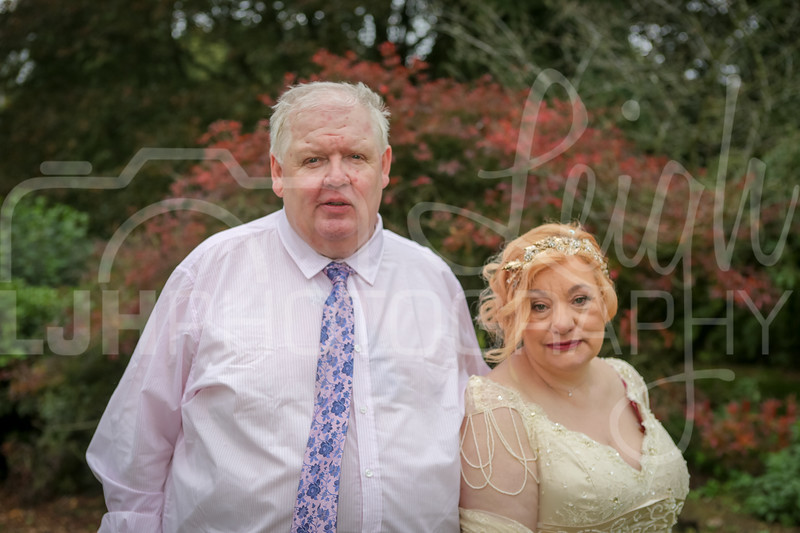 Steve & Margaret-109