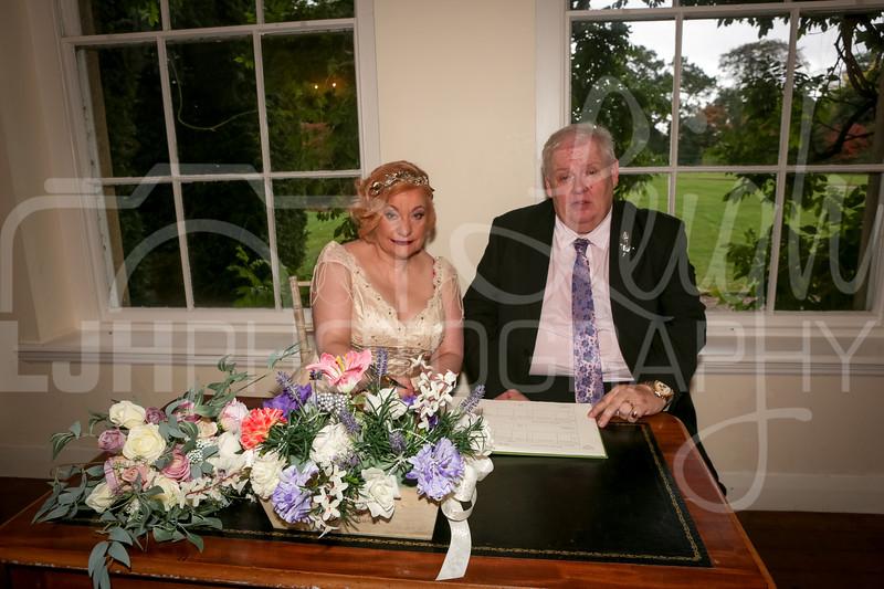 Steve & Margaret-68