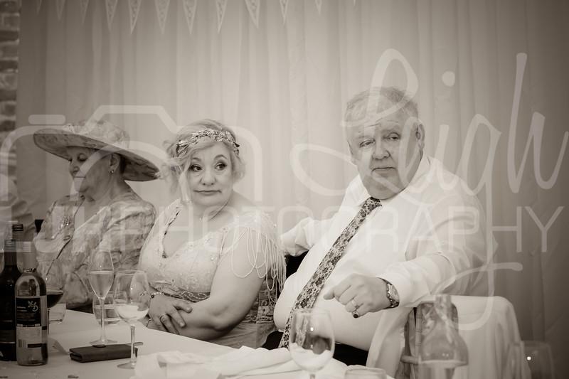 Steve & Margaret-224