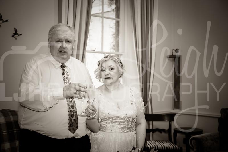 Steve & Margaret-87