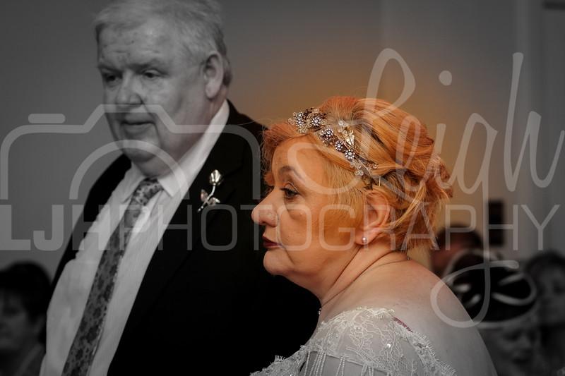 Steve & Margaret-50