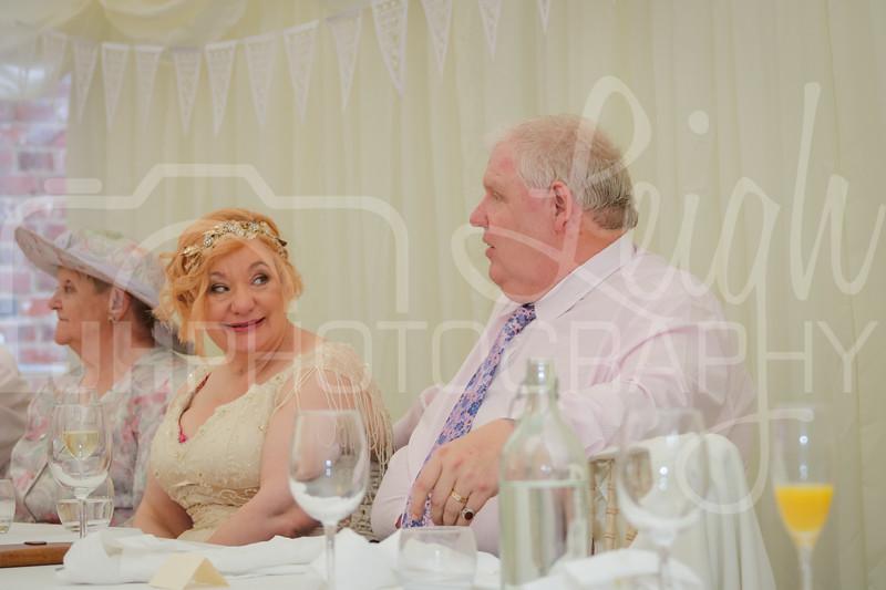 Steve & Margaret-233