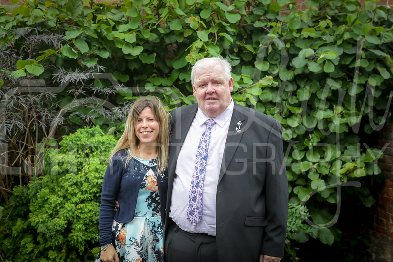 Steve & Margaret-12