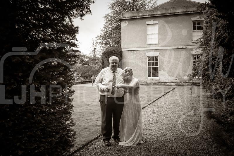 Steve & Margaret-106