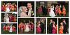 spread 14 Bridal party