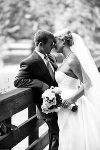 Steve and Melissa-439-2