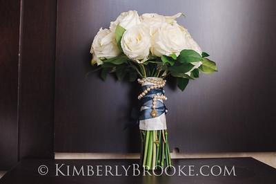 0016_KimberlyBrooke_5486