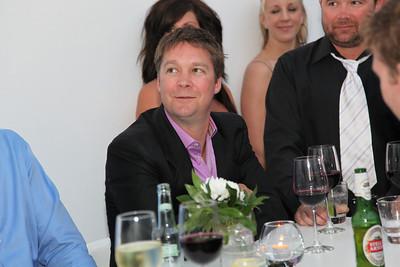 Brad Kasselman