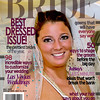 bride_ash_Cover