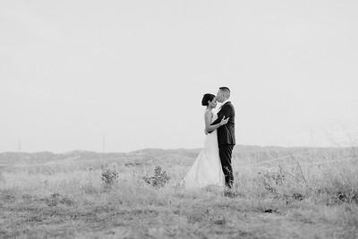 2016.05.28 Steven & Willaine