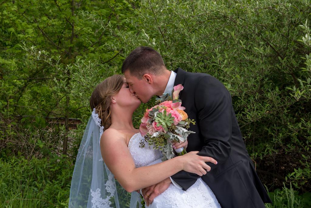 www.jasonlemley.com