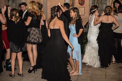 Stincer_Gellar Wedding
