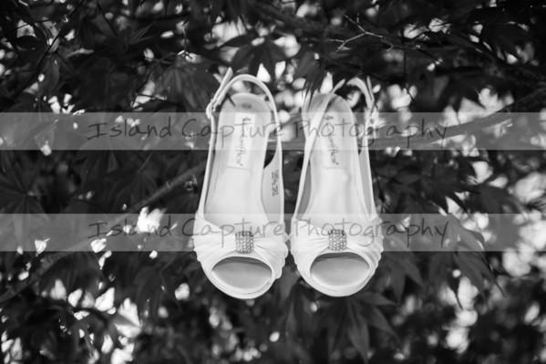 Stoldt Wedding