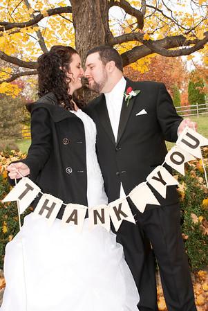 Stone Edelman wedding