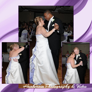 FIRST DANCE copy