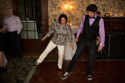05 Dancing