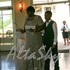 WEDDING_052415_0579_1