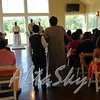 WEDDING_052415_0582