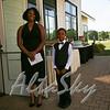WEDDING_052415_0570_1