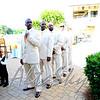 WEDDING_052415_0585_1