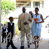WEDDING_052415_0590