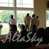WEDDING_052415_0577