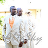 WEDDING_052415_0583_1