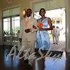 WEDDING_052415_0593