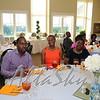 WEDDING_052415_1066