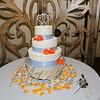 WEDDING_052415_1048