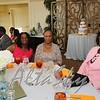 WEDDING_052415_1067