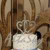 WEDDING_052415_1046
