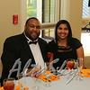 WEDDING_052415_1034