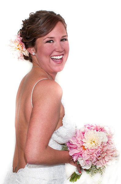 ca-Portrait-Bride-0304-12x18