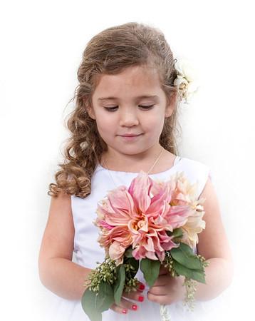 ca-Portrait-FlowerGirl-0250-8x10