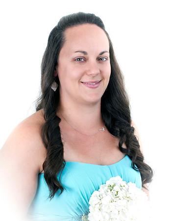 ca-Portrait-Bridesmaid1-0222-11x14