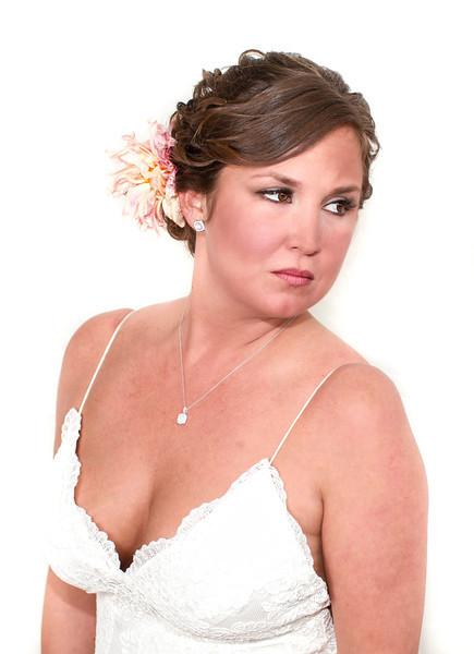 ca-Portrait-Bride-0286-12x16