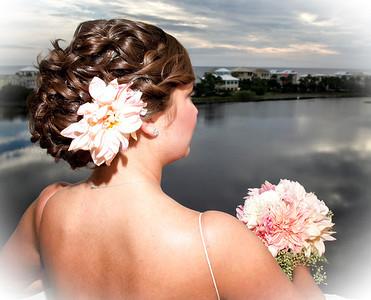 ca-Portrait-Bride-0365-8x10