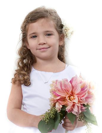 ca-Portrait-FlowerGirl-0251-8x10