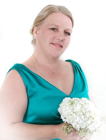 ca-Portrait-Bridesmaid2-0228-11x14
