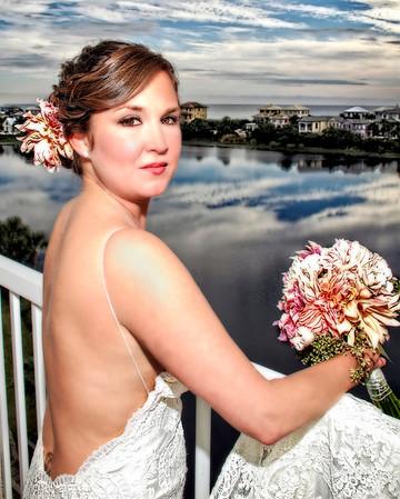 ca-Portrait-Bride-0364-
