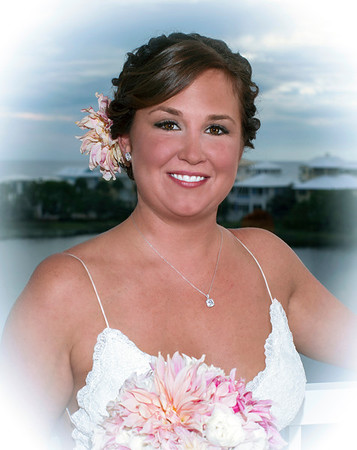 ca-Portrait-Bride-0399-8x10