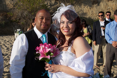 Strigglers_Wedding