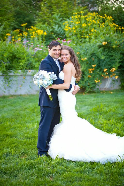 Patterson_Strom Wedding