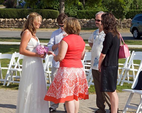 Stuart Wedding - 20080717-160540