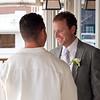 Stuart Wedding - 20080717-172912
